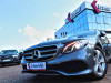 Mercedes E 220 D 9G-Tronic Avantgarde VIRTUAL COCKPIT