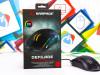 Gaming miš Rampage Defilade SMX-R111 12.400dpi