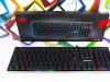 Gaming tipkovnica REDRAGON Dyaus 2 LED RGB