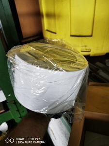 Svjetiljka nadgradna downlighter 2x26 W kpl