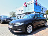 Audi A3 Limuzina 2.0 TDI Sportpaket EXCLUSIVE