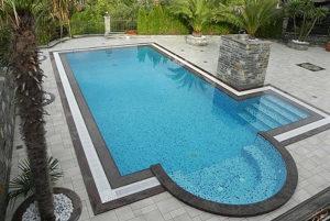 Izgradnja bazena bazen bazeni bazenska oprema folija