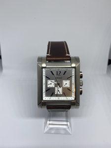 Versace - Automatik ručni sat