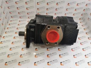 Pumpa hidraulike JCB 20/903300