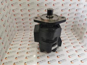 Pumpa hidraulike JCB 919/71400
