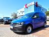Volkswagen Caddy 2.0 CR TDI Business Line Novi model