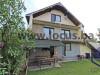 LOCUS prodaje: Kuća sa velikim dvorištem, G. Kotorac