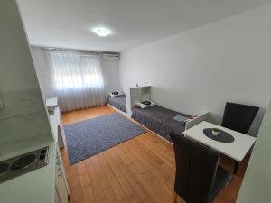 Student City Mostar - Apartman