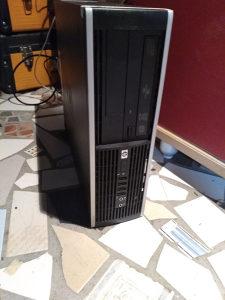 Centralna HP 2*3ghz 6gb rama 320gb Hdd