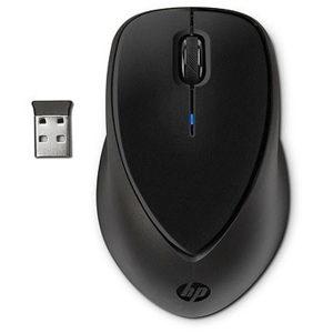 MIŠ HP Comfort Grip Wireless Mouse