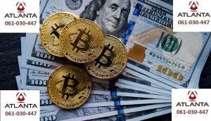 BTC kupujem otkup bitcoin bitkoin ethereum eth kripto