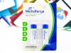 Punjive baterije MediaRange 2600mAh AA rechargeable HR6