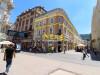 Ekskluzivan stan u Centru Sarajeva 172m2
