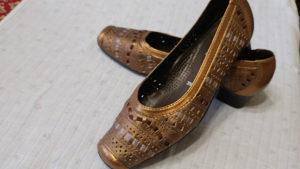 Jenny ARA kožne cipele .. ..Broj 37..Kao nove!