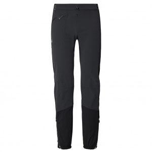 Pantalone skijaške Millet PIERRA MENT