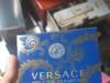 Versace yellow diamonds intense