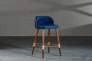 Barska stolica CB42