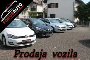 FOKUS AUTO Banja Luka