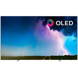 "PHILIPS TV OLED 55"" (139 cm) 55OLED754 4K UHD"