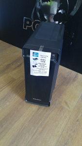 Racunar i7-3770 3.80GHz/ 16GB/120GB SSD/500GB
