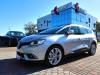 Renault Grand Scenic 1.5 DCI Automatik 7-Sjedišta