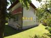 Kuća u Hrasnici- Ilidža