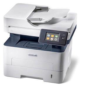 XEROX MFP Printer B215DNI