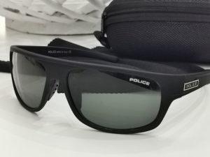 Muške naočale više modela 065/333-396