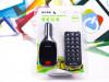 FM transmiter MP3 player S-Link SL-FM78
