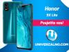 Honor 9X Lite 128GB (4GB RAM)