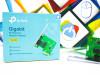 Mrežna kartica TP-Link TG-3468 v.4 PCIe Gigabit