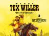 Mladi Tex Willer 2 / LIBELLUS