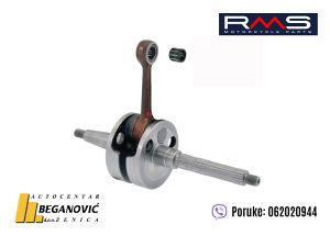 Radilica Piaggio / Gilera 50 ccm