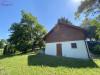 SIGENX prodaje:Kuća sa zemljištem/vikendica/Hotonj
