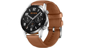 PAMETNI SAT HUAWEI WATCH GT2 CLASSIC 46MM BROWN