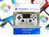 Joystick Sony DualShock 4 wireless bežični PS4