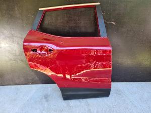 Zadnja desna vrata Nissan Qashqai J11 2014-2020 god