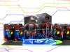 Slusalice MARVO H8321P Gaming