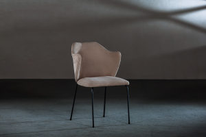 Restoranska stolica AC28