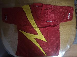 Majica za Kick Box nova S-veličina