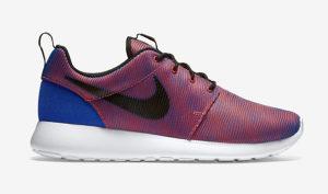Nike Patike PREMIUM