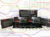 Tastatura MARVO KG922  Mechanical Gaming Keyboard