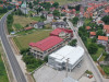 Poslovni objekat / Ilidža / 2470 m2 / poslovni prostor
