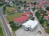 Poslovni objekat / Ilidža / 2470 m2 / kancelarije