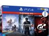 PlayStation 4 1TB F chassis + 4 poklon igre