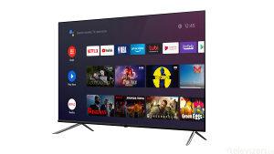 "Televizor TESLA 65"" S905"