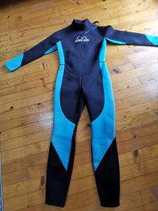 Neopren Dugo odijelo M