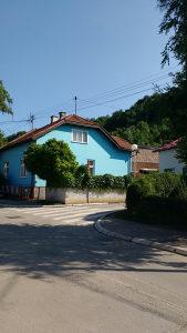 Kuća Zenica