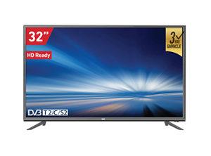 VOX LED TV 32DSA311G