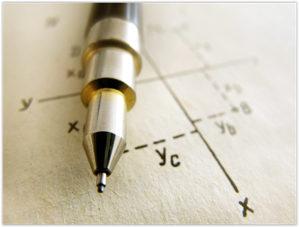 Instrukcije iz matematike za studente